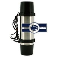 Penn State University Super Thermo Stainless Steel 36 oz. Travel Mug