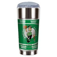 NBA Boston Celtics 24 oz. Vacuum Insulated Stainless Steel EAGLE Party Cup