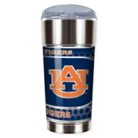 Auburn University 24 oz. Vacuum Insulated Stainless Steel EAGLE Party Cup