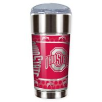 Ohio State University 24 oz. Vacuum Insulated Stainless Steel EAGLE Party Cup