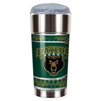 Baylor University 24 oz. Vacuum Insulated Stainless Steel EAGLE Party Cup