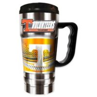 University of Tennessee 20 oz. Vacuum Insulated Travel Mug
