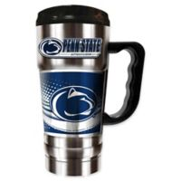 Penn State University 20 oz. Vacuum Insulated Travel Mug