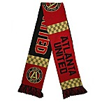 MLS Atlanta United Deco Scarf