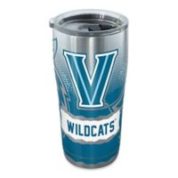Tervis® Villanova University 20 oz. Knockout Stainless Steel Tumbler with Lid