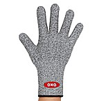 OXO Good Grips® Large Cut Resistant Glove