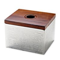 Mary Jurek Design 4.5-Inch Wildwood Keepsake Box