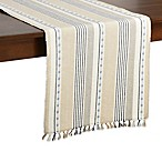 ED Ellen DeGeneres Gramercy 72-Inch Table Runner