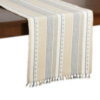 ED Ellen DeGeneres™ Gramercy 90-Inch Table Runner