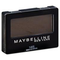 Maybelline Expert Wear® .08 oz. Eye Shadow in Made for Mocha