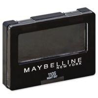 Maybelline Expert Wear® .08 oz. Eye Shadow in Night Sky