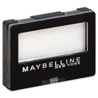 Maybelline Expert Wear® .08 oz. Eye Shadow in Vanilla