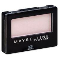 Maybelline Expert Wear® .08 oz. Eye Shadow in Seashell