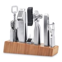 BergHOFF® Orion 6-Piece Bar Tool Set