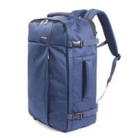 Tucano Tugo L 24-Inch Travel Backpack in Blue