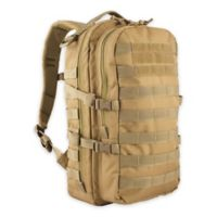 Element Day Pack in Tan