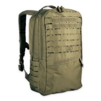 Red Rock Outdoor Gear Defender Backpack in Olive