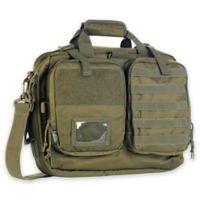 Red Rock Outdoor Gear NAV Bag in Olive