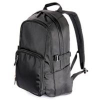 Tucano Centro Pack Business Backpack