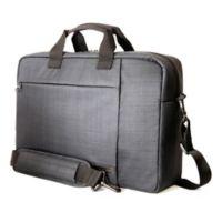 Tucano Svolta Convertible Backpack in Black