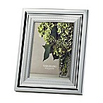 Vera Wang Wedgwood® With Love 8-Inch x 10-Inch Picture Frame
