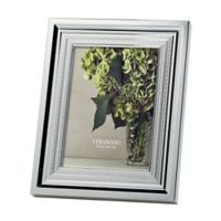 Buy Vera Wang Wedding Frames Bed Bath And Beyond Canada