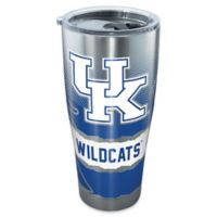 Tervis® University of Kentucky 30 oz. Knockout Stainless Steel Tumbler with Lid