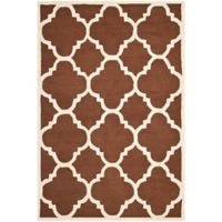 Buy 2 6 X 8 Area Rug Bed Bath And Beyond Canada