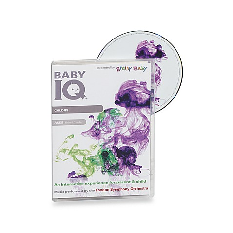 Baby Einstein Baby Mozart Music Festival - Full Episode ...