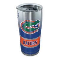 Tervis® University of Florida Knockout 20 oz. Stainless Steel Tumbler with Lid