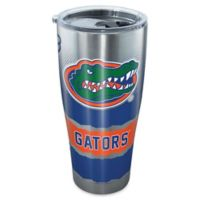 Tervis® University of Florida Knockout 30 oz. Stainless Steel Tumbler with Lid