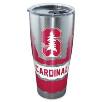 Tervis® Stanford University 30 oz. Knockout Stainless Steel Tumbler with Lid