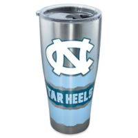 Tervis® University of North Carolina 30 oz. Knockout Stainless Steel Tumbler with Lid