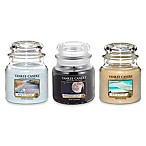 Yankee Candle® Housewarmer® Medium Classic Jar Candle Collection