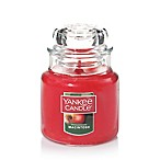 Yankee Candle® Housewarmer® Macintosh Small Classic Jar Candle