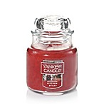 Yankee Candle® Housewarmer® Kitchen Spice™ Small Classic Jar Candle