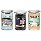 Yankee Candle® Housewarmer® Large 2-Wick Tumbler Candle Collection