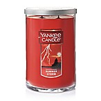 Yankee Candle® Housewarmer® Summer Storm Large 2-Wick Tumbler Candle