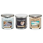 Yankee Candle® Housewarmer® Small Tumbler Candle Collection