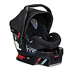 BRITAX B-Safe 35 Infant Car Seat in Black