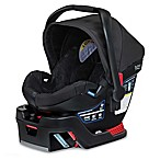BRITAX B-Safe 35 XE Infant Car Seat in Black