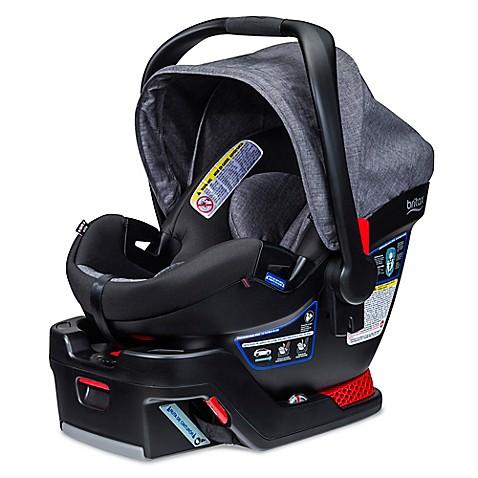 britax b safe 35 elite xe infant car seat in vibe buybuy baby. Black Bedroom Furniture Sets. Home Design Ideas