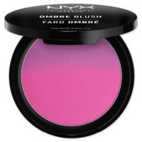NYX Professional Makeup Ombré Blush in Code Breaker