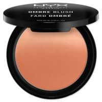 NYX Professional Makeup Ombré Blush in Strictly Chic