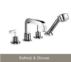 Bathroom Faucets Bed Bath Beyond - Bathroom faucet stores near me