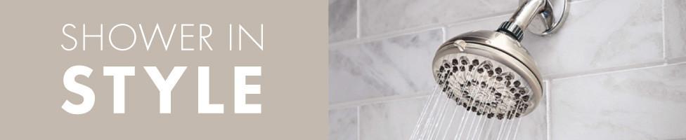 com triton hand screwfix heads position x head p chrome held prodimagemedium shower