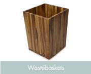 Shop Wastebaskets