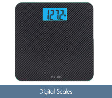 Shop Digital Scales