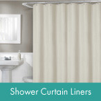 Shop Shower Curtain Liners