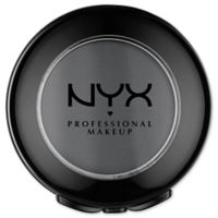 NYX Hot Singles .053 oz. Eye Shadow in Raven